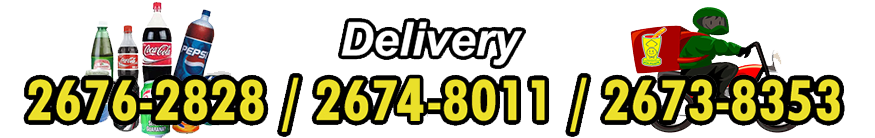 deliverydonpillone_novo