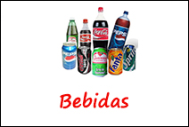 bebidasref